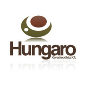 Kávéautomaták - Hungaro Kereskedőház Kft.