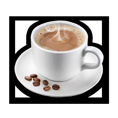 Café Créme